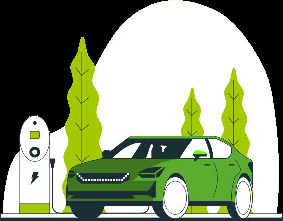 Car- Homeevcharging